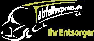 Abfallexpress.de - Ihr Containerdienst in Hannover & Umgebung
