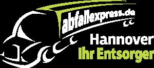 Containerdienst Hannover, Hildesheim, Nienburg, Schaumburg