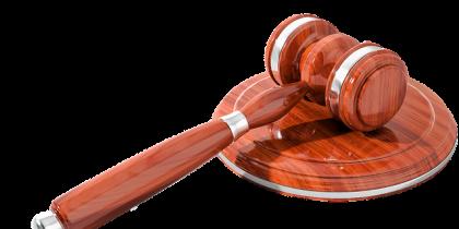 Rechtliche Änderungen Gewerbeabfallverordnung