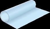 Containerdienst für PE-Verpackungsfolien online bestellen