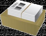 Mulde / Container für Altpapier & Altpappe online bestellen