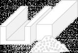 Mulde / Container für Styropor online bestellen