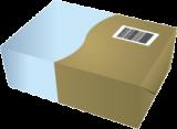 Containerdienst für Verpackungen gemischt online bestellen