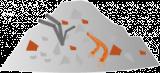 Mulde / Container für Metalle & Schrotte gemischt online bestellen
