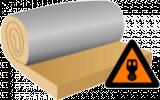 Containerdienst für Dämmstoffe (KMF, gefährlich) online bestellen