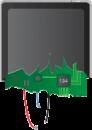 Containerdienst für Elektroschrott online bestellen