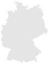 Abfallexpress Containerdienst für Hannover, Nienburg & Schaumburg