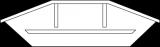 Mulde 7m³ (Symmetrisch) online bestellen